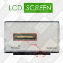 Матрица 13,3 LG LP133WH2 TL M2 LED SLIM