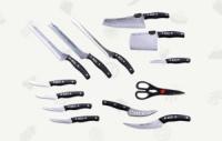 Набор ножей Mirage Blade