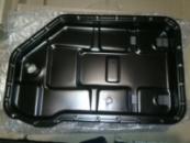 Поддон масляный акпп AUDI VW ZF 5HP19 01V321359B