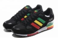 Adidas ZX750 черный