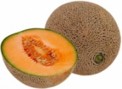 «ЕВРО-пакеты» овощи: Дыня