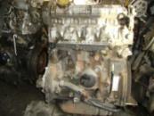 Двигатель бензиновый F3P