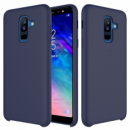 Samsung Galaxy A6 Plus (2018) / Galaxy J8 (2018)