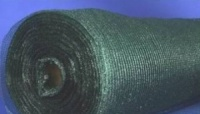 Притеняющая сетка, 70% 6м