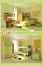 Мебель для детской Active