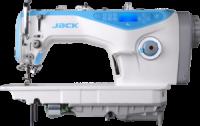 JACK A5W