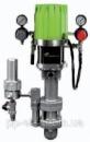 AIRMIX установка Flowmax17A2+XCite