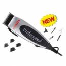 Машинка профессиональная VITALEX VL-4029 для стрижки волос – сетевая