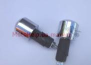 Заглушка руля к-кт 2шт Viper zs125-150j