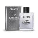 Bi-es Laserre Pour Homme