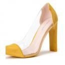Женские туфли Marcelin