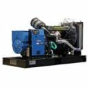 Генератор дизельный SDMO Atlantic V410C2 Compact