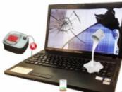 Ремонт копьютеров и ноутбуков