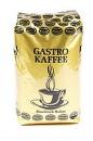 Кофе в зернах Alvorada Gastro Kaffee 1кг. (Австрия)