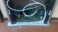 ремонт Антикражных систем