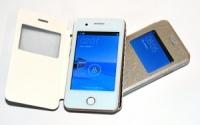 Смартфон iPhone 6 mini. 2 ядра,
