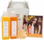 Догляд за волоссям TM White Mandarine