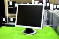 Монитор Samsung Sync Master 913n/ 19 Дюймов/ Формат 5:4