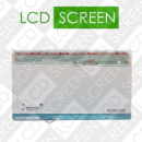 Матрица 15,6 CHIMEI N156B3-L0X CCFL ( Сайт для заказа WWW.LCDSHOP.NET )