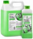 Очиститель салона «Textile-cleaner» 5 кг
