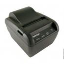 POS принтер Posiflex Aura-8000 RS-232
