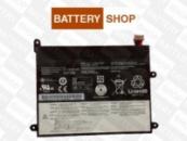 Аккумулятор для планшета Lenovo ThinkPad 1838, батарея 42T4965, 42T4966
