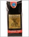Чай Mevlana 0,5 кг Германия