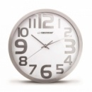 Часы настенные Esperanza HONGKONG EHC012