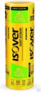 Утеплитель ISOVER КТ Классик 50 мм 1220х6150х2 (15,01м2)