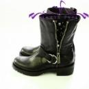 Женские ботинки Giancarlo Paoli