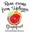Rasa aroma from Malaysia - Грейпфрут 5 мл