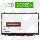 Матрица 14,0 LG LP140WH4 TL A2 LED SLIM