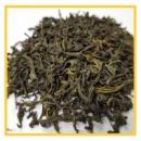 Чай зеленый индийский крупный лист ОР ( вес мешка 25 кг)