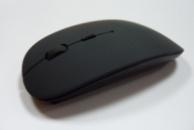 Беспроводная оптическая мышка радио мышь мышка.