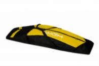 Чохол для сноуборда WGH 150 Yellow
