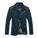 Куртка - пиджак, мужская куртка, чоловіча куртка