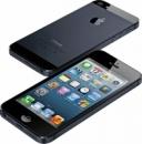 Смартфон iPhone 5. 2 ядра.