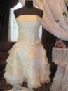 Платье немецкого производителя фирмы Love Story размер 38-44