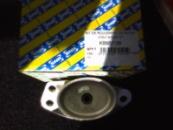 Опора заднего амортизатора SNR KB957.08 для Skoda Octavia II/VW Jetta V