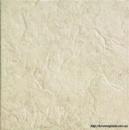 Керамогранит для наружных лестниц Зевс Керамика Гео Аворио 30х30
