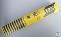 Сварочные электроды УОНИ 13/55R d 3,0 mm