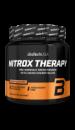 BioTech USA, NITROX THERAPY