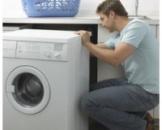 Установка и подключение стиральных  и посудомоечных машин в Днепропетровске. Цена.
