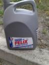 Тосол (Антифриз) 10кг FELIX-45 (охлаждающая жидкость)