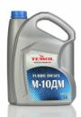 TEMOL Turbo Diesel (M-10ДМ)