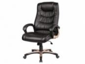 Кресло для руководителей Арго (Argo)