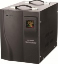luxeon LDS-1000 servo стабилизатор напряжения «Тепло-электро»