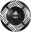 Футбольный мяч adidas TANGOLUX (BK6983)