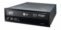DVD-RW, Blu-Ray приводы