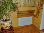 Инфракрасная теплая панель УДЭН-500, UDEN-S  стандарт